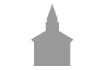 The Falls Church Anglican